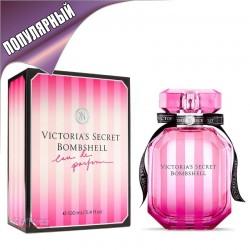 Victoria`s Secret Bombshell