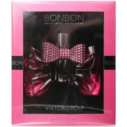 Viktor & Rolf Bonbon Limited Edition