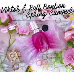 Viktor & Rolf Bonbon Spring Summer