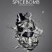Viktor & Rolf Spicebomb оригинал