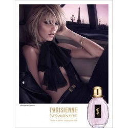 Yves Saint Laurent Parisienne Eau de Toilette