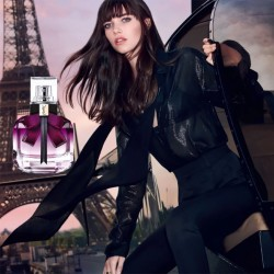 Yves Saint Laurent Mon Paris Intensement