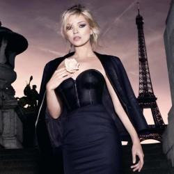 Yves Saint Laurent Parisienne L'Eau