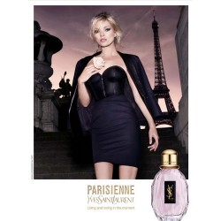Yves Saint Laurent Parisienne edp