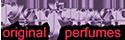 Perfumer - парфюмерия оригинал